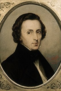 Chopin Frederic (Composer)